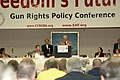2007 Gun Rights Policy Conference dsc 1470 (1555002090).jpg