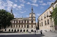 2008-06-03 (Toledo, Spain) - 001 (2561938282).jpg