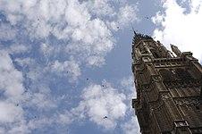 2008-06-03 (Toledo, Spain) - 002 (2561114659).jpg