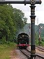 2008-07-26 13-08-57 Germany Baden-Württemberg Weizen.jpg