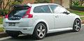 2008-2009 Volvo C30 T5 hatchback 02.jpg