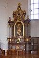 2008-Dirmstein-Laurentius-kath-liSeitaltar-042a Hd pano.jpg