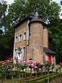 20080622 Coloma Sint-Pietersleeuw (191).jpg