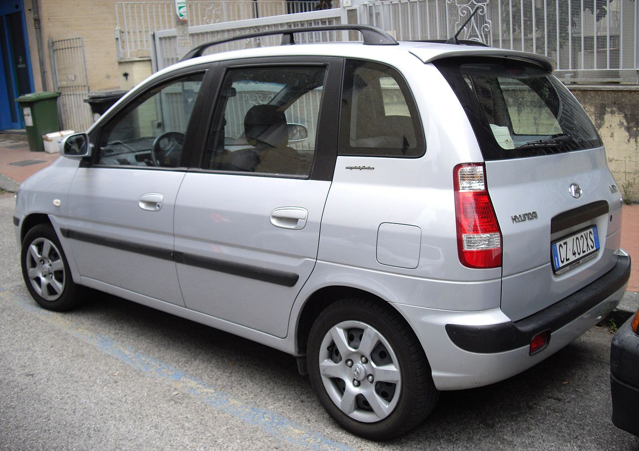 Drive Car Rental Company