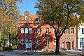 2008 Stralsund - Altstadt (45) (14944920832).jpg
