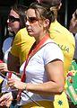 2008 Summer Olympics Australian Parade in Sydney 10.jpg