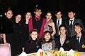 2009 GPF Banquet - 1516A.jpg