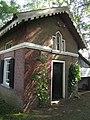 2010-09-11 om oij munsterweg 3 02.JPG