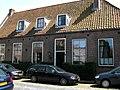 20100621 Naarden Gansoordstraat 28 001.JPG