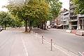 20100810 liege40.jpg