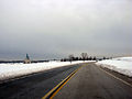 2010 02 09 - 6096 - Beltsville - Powder Mill Rd (4359240727).jpg