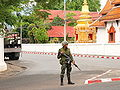 2010 0522 Chiang Mai unrest 03.JPG