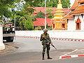 2010 0522 Chiang Mai unrest 03.JPG