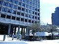 2010 Government Center Boston 1.jpg