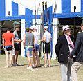 2010 Henley Royal Regatta IMG 8910 (4760486301).jpg
