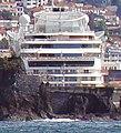 2011-03-05 03-13 Madeira 132 (AIDAblu).jpg