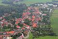 2011-09-04-IMG 6369 a Historischer Ortskern Neuhaus Oste.JPG