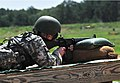 2011 Army National Guard Best Warrior Competition (6026585592).jpg