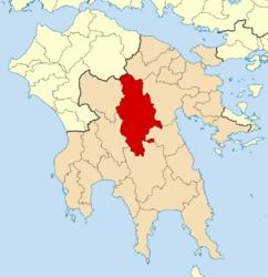 Tripoli Greece Wikipedia