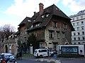 2011 Hopital Foch Suresnes.jpg