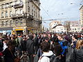 2011 May Day in Brno (161).jpg