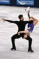 2011 TEB Short 018 Tessa Virtue Scott Moir.jpg