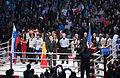 2011 boxing event in Stožice Arena-Dejan zavec I.jpg