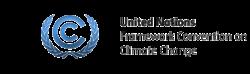 Convencion Marco de las Naciones Unidas