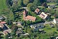 2012-05-13 Nordsee-Luftbilder DSCF8463.jpg