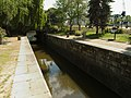 2012-05-29 15-54-55-ecluse-canal-rennes.jpg