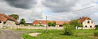 2012-05 Kościelna Wieś 08.jpg