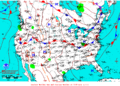 2012-07-01 Surface Weather Map NOAA.png