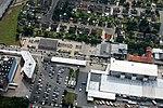 2012-08-08-fotoflug-bremen zweiter flug 0168.JPG