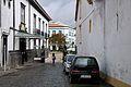 2012-10-19 15-44-12 Portugal Azores Ponta Delgada.JPG