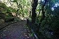 2012-10-26 13-59-13 Pentax JH (49281921718).jpg
