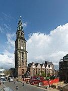 20120424 Martinikerk Groningen NL.jpg