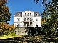 20121020100DR Dresden-Wachwitz Königliche Villa.jpg