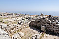 2012 - Ancient Thera - Santorini - Greece - 14.jpg