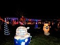 2012 Caribou Road Christmas Lights - panoramio.jpg