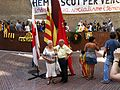 2012 Catalan independence protest (21).JPG