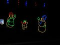 2012 Holiday Fantasy in Lights - panoramio (9).jpg
