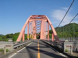 三井大橋 - Wikipedia