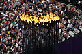 2012 Summer Olympics cauldron (7925696568).jpg