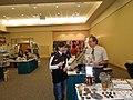 2012 Vendor Trade Show March 6 & 7 (6817170568).jpg