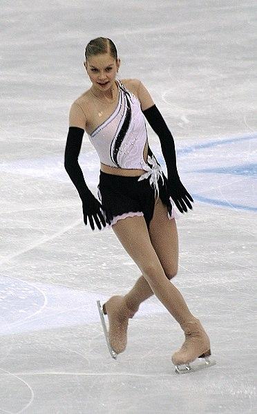 File:2012 WFSC 05d 129 Alisa Mikonsaari.JPG