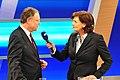2013-01-20-niedersachsenwahl-363.jpg