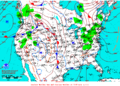 2013-03-03 Surface Weather Map NOAA.png