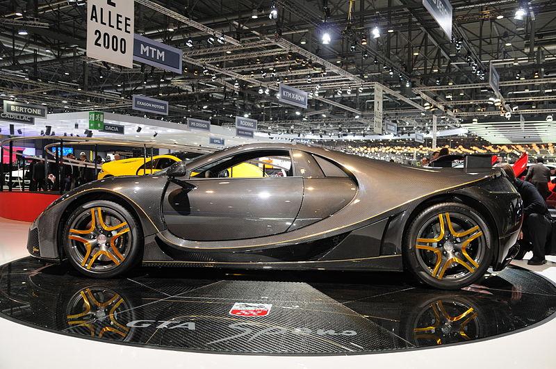File:2013-03-05 Geneva Motor Show 7952.JPG
