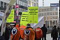 2013-03-09 D-Linie Stadtbahn Hannover, Demonstration Scheelhaase und D-Tunnel jetzt (15).JPG