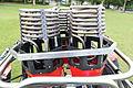 2013-06-08 Heissluftballontechnik HP L4132.JPG